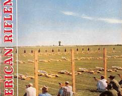 Item collection american rifleman magazine october 1959 2014 05 20 13 56 14