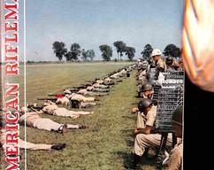 Item collection american rifleman magazine october 1960 2014 05 20 14 29 58