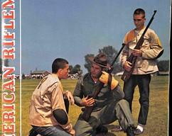 Item collection american rifleman magazine october 1962 2014 05 20 15 01 19