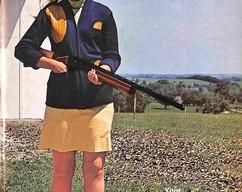 Item collection american rifleman magazine october 1968 2014 05 20 21 59 07