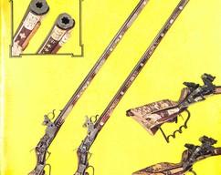 Item collection american rifleman magazine october 1970 2014 05 20 22 26 44