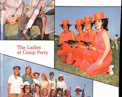 Item collection american rifleman magazine october 1971 2014 05 20 22 40 31