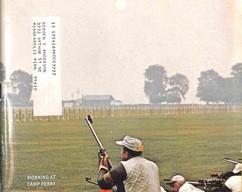 Item collection american rifleman magazine october 1973 2014 05 20 23 00 27