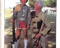 Item collection american rifleman magazine october 1983 2014 05 21 12 05 53