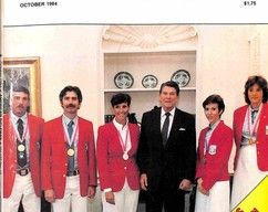 Item collection american rifleman magazine october 1984 2014 05 21 12 11 37