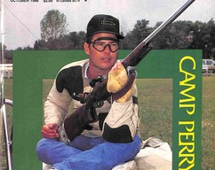 Item collection american rifleman magazine october 1986 2014 05 21 12 35 44