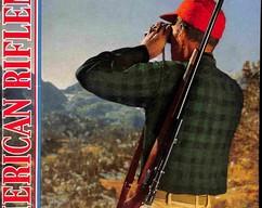 Item collection american rifleman magazine september 1949 2014 05 19 12 06 32