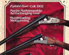 Item collection american rifleman magazine september 1986 2014 05 21 12 34 45