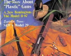 Item collection american rifleman magazine september 1987 2014 05 21 12 47 55
