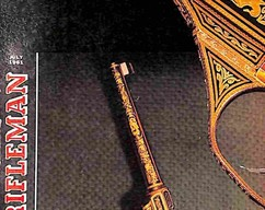 Item collection american rifleman magazine september 1988 2014 05 21 12 58 28