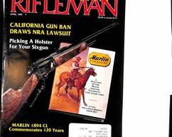 Item collection american rifleman 1990 2015 11 14 12 31 52
