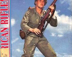 Item collection american rifleman april 1948 2015 11 21 10 12 45