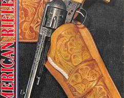 Item collection american rifleman april 1950 2015 11 21 10 58 37
