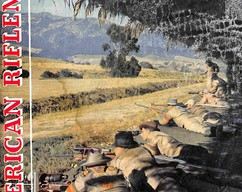 Item collection american rifleman april 1951 2015 11 21 09 49 39