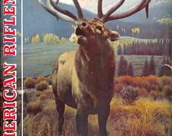 Item collection american rifleman april 1952 2015 11 21 11 03 08
