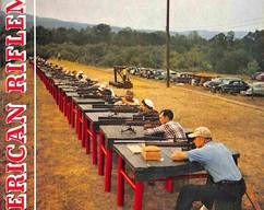 Item collection american rifleman april 1953 2015 11 21 11 01 35