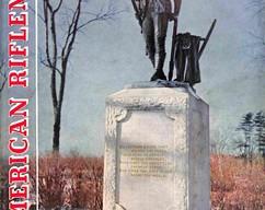 Item collection american rifleman april 1954 2015 11 21 11 06 58