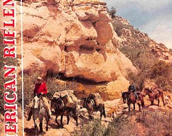 Item collection american rifleman april 1957 2015 11 21 09 19 26