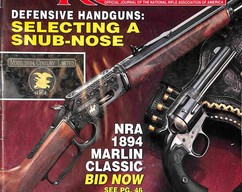 Item collection american rifleman august 10 1994 2015 11 14 13 20 57