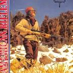 Featured item detail american rifleman december 1948 2015 11 21 10 07 29