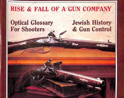 Item collection american rifleman february 1988 2015 11 14 12 13 15