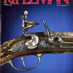 Featured item detail american rifleman january 1990 2015 11 14 12 37 22