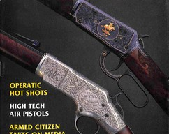 Item collection american rifleman january 1990 2015 11 21 10 06 36