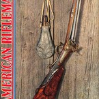Featured item detail american rifleman july 1950 2015 11 21 10 55 42