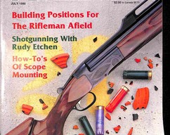 Item collection american rifleman july 1990 2015 11 14 12 33 47