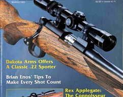 Item collection american rifleman march 1993 2015 11 14 13 00 51