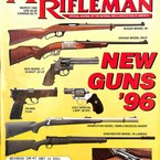 Featured item detail american rifleman march 1996 2015 11 14 13 09 35