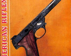 Item collection american rifleman october 1957 2015 11 21 10 48 43
