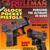American Rifleman, October 1995