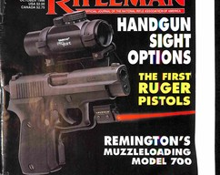 Item collection american rifleman october 1996 2015 11 14 13 15 37