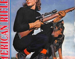 Item collection american rifleman september 1948 2015 11 21 10 09 33