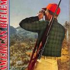 Featured item detail american rifleman september 1949 2015 11 21 09 01 29