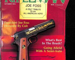Item collection american rifleman september 1989 2015 11 14 12 54 44