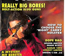 Item collection american rifleman september 1996 2015 11 14 13 14 58