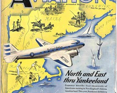Item collection aviation august 1941 2015 11 07 08 25 36