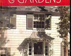 Item collection better homes and gardens august 1938 2014 07 18 13 26 58