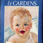 Featured item detail better homes and gardens january 1933 2014 07 18 13 41 45