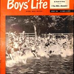 Featured item detail boys life magazine august 1952 2015 09 30 19 42 50
