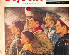 Item collection boys life magazine february 1951 2015 09 30 19 07 10