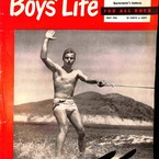 Featured item detail boys life magazine may 1950 2015 09 30 19 30 29