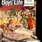 Featured item detail boys life magazine november 1953 2015 10 03 09 43 04