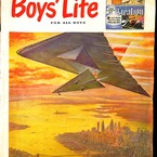 Featured item detail boys life magazine september 1952 2015 09 30 18 30 16
