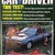 Car and Driver Magazine, December 1979