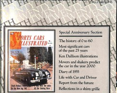 Item collection car and driver magazine july 1980 2015 10 05 11 55 29