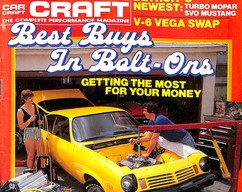Item collection car craft august 1983 2016 01 16 09 49 02