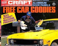 Item collection car craft november 1983 2016 01 16 11 13 30